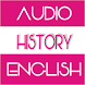 Indian History Audio Notes Eng by EvolutionA2Z