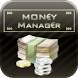 Money Manager Master by SMH17