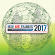 HRDF and Trainers Conference and Exhibition 2017 by EventAmbit