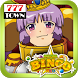[777TOWN]スーパービンゴNEO by Sammy Networks Co.,Ltd.