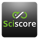 Sciscore - Новости науки