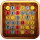 Super Word Search Extreme 2016 by Bitporium, Inc.
