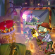 Tips for Plants vs. Zombies: Garden Warfare 2 by HubbaBubba Studio