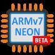 Video Converter ARMv7 N Beta by aKingi org