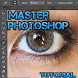 Master Photoshop Tutorial by Armand Inc. Support
