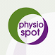 Physiospot by Appsolute Design