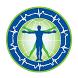Senter for Helse by APP2FIRM™