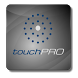 touchPRO Demo by AlphaLoop LLC