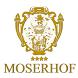 HOTEL LANDHAUS MOSERHOF****