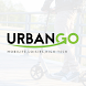 Urbango by Appsvision FRANCE