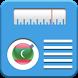 Radio Maldives by Apps Vivo
