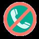 Call Blocking by Bekir Kaya