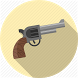 Shoot The Guns by brhm labs