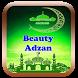 Belajar Adzan Merdu|Sholawatan Bersama Veve mp3 by Putra dan Putri Dev