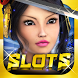 Fortune Jackpot Slots by Top Free apps