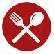 EatTheMeat - Order Food Online by Tagwebs Technologies