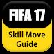 Skill Guide for FIFA 17 by rukawa lee