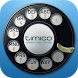 Timico VoIP by Timico Ltd