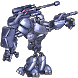 Evil Robot by GoJazz