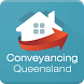 Conveyancing Queensland by GeedApp