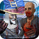 Wizard Vs Zombie Free Fall by Hunter CDS Games