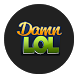 DamnLOL - The Best DamnLOL App by Ivan Bruel