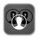 My Social Networks Tracker by MVH Group