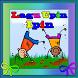 Lagu Upin Ipin (Mp3) Lengkap by Galang Apps