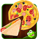 Pizza and Sandwich Maker by Nutty Apps
