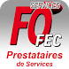 FO Presta by Ouacom SAS