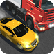 City Traffic Racer Dash by Passion Games