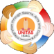Unitas Tarang by Target Integration