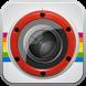 Polaroid XS100i File by C&A Marketing, Inc.