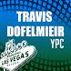 Travis Dofelmier YPC by Sappsuma