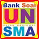 SOAL LATIHAN UN SMA IPA by SokoGuru