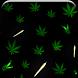 420 Classic Theme