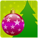 Christmas Tree Decoration by GoldenWill Labs