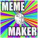 Epic MEME Maker|+ by MaLi