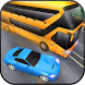 Racing In Bus 2018: Modern City Bus Racer Pro by Zappy Studios - Action and Simulation Games & Apps