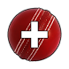 Cricket Scorebook Calculator by Master Rarebit