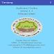 Fisika SMA Kelas X by SMK TI Madinatul Qur'an