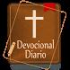 Devocional Diario by Igor Apps