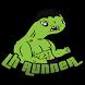 LH RUNNER