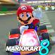 Guide Mario Kart 8 Deluxe by Ngabuburide