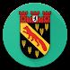 Reinickendorf by Deutsche Stadtmarketing Gesellschaft