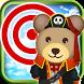 해적사격왕!(가입 없이 즐기는 무료 사격 게임) by COLOPL, Inc.