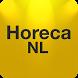Horeca NL by Mobiel Bekeken