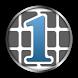 1 Calendar Scheduler Organiser by InfowareAndroid
