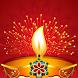 Shri Anandpur Satsang by Shri Paramhans Advait Mat Publication Society