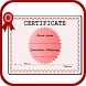 Certificate Maker Diploma etc by OSEAPPS